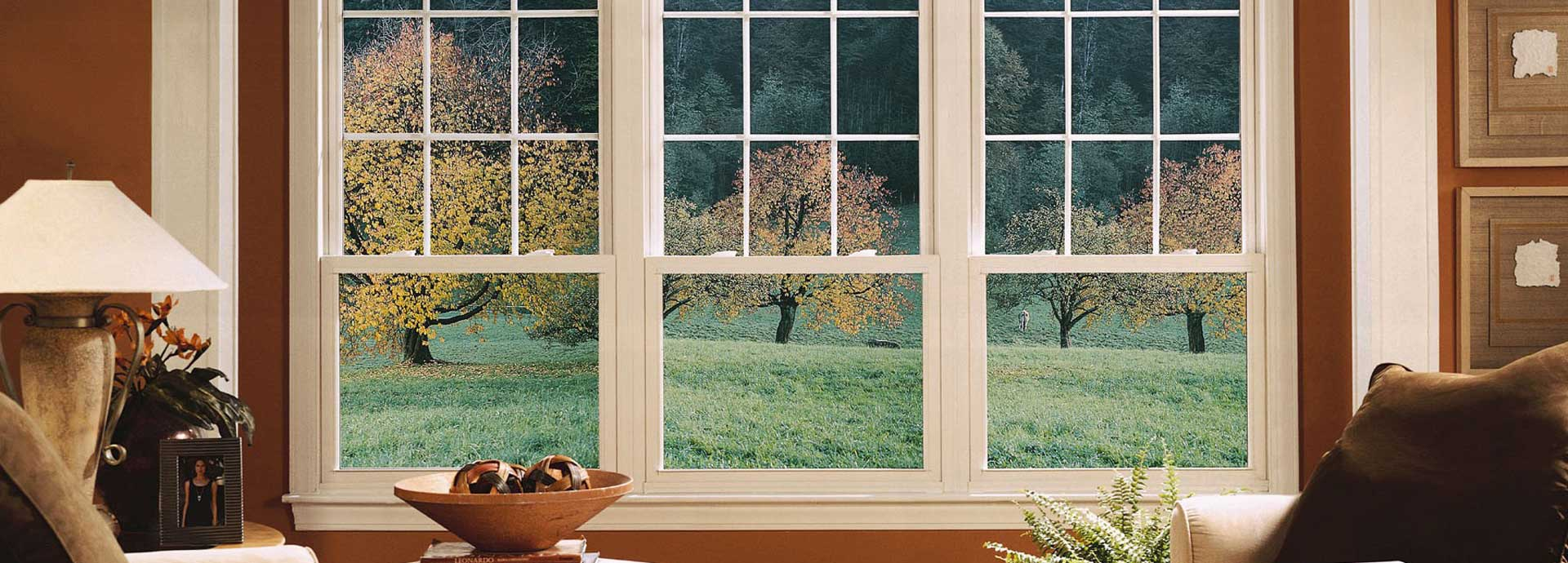 Replacement Windows From Window Depot