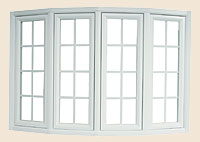 bay_and_bow_windows_01