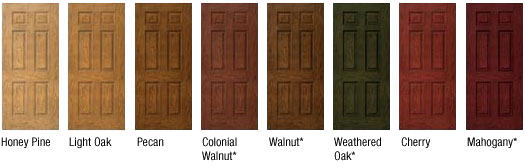 doorfinishes-image